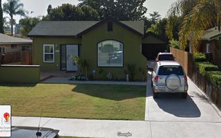 352 S Parker St, Orange, CA 92868