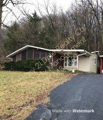 2112 Fishing Creek Rd, Wrightsville, PA 17368
