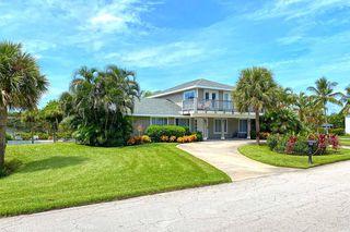 945 Crescent Beach Rd, Vero Beach, FL 32963