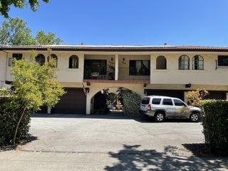 1469 Sierra St #1469, Redwood City, CA 94061