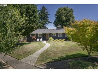 1380 SW Hilldale Ave, Portland, OR 97225