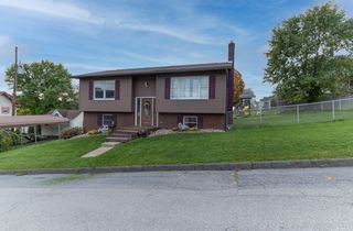610 Charles St, Houtzdale, PA 16651