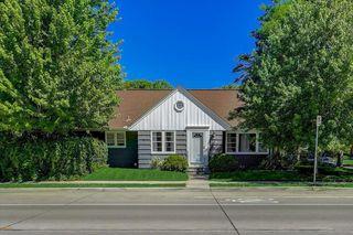 5354 Dupont Ave S, Minneapolis, MN 55419