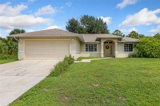 1424 Dexter Rd, North Port, FL 34288