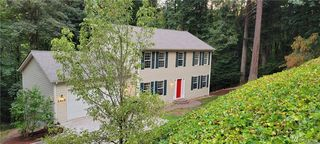 2409 W Lynnwood Dr, Longview, WA 98632