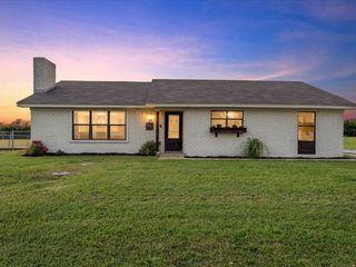 6471 Rosenthal Pkwy, Lorena, TX 76655