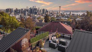 301 Lee St, Seattle, WA 98109