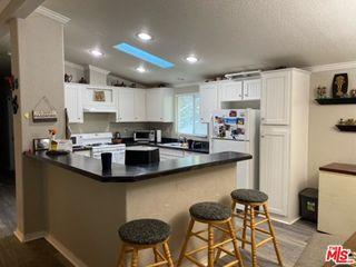 25484 Lake Wohlford Rd #58, Escondido, CA 92027