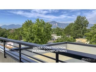 3261 Airport Rd #D201, Boulder, CO 80301