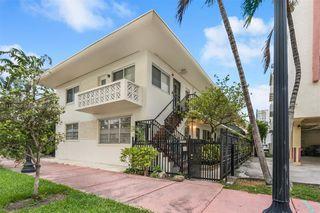 410 Euclid Ave #3, Miami Beach, FL 33139