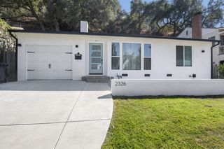 2326 E Glenoaks Blvd, Glendale, CA 91206