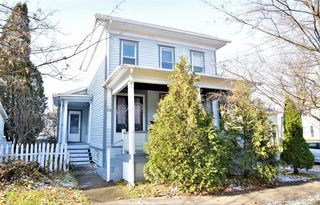 718 N Cayuga St, Ithaca, NY 14850