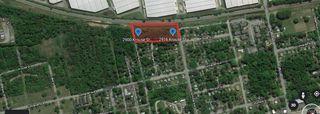 2900-2916 Krouse St, Richmond, VA 23234