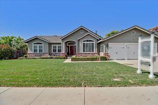 3714 Meadowlands Ln, San Jose, CA 95135