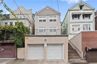 1708 Undercliff Ave, Bronx, NY 10453