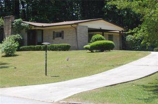 2339 Country Club Ln SW, Atlanta, GA 30311