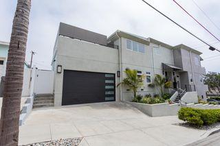 Address Not Disclosed, Manhattan Beach, CA 90266