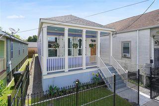 1715 Annette St, New Orleans, LA 70116
