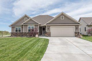 3837 Perennial Pkwy, Franksville, WI 53126