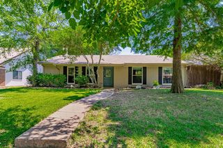 624 Middle Cove Dr, Plano, TX 75023