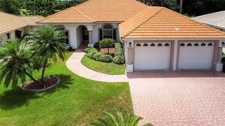 236 Golf Aire Blvd, Winter Haven, FL 33884