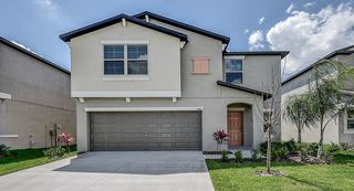 Lakeside : The Manors, Hudson, FL 34669