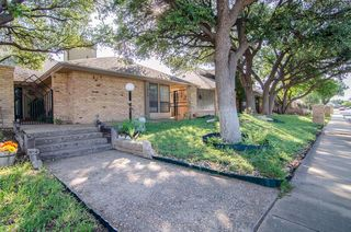 1215 French Ave, Odessa, TX 79761