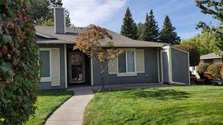 6114 E 6th Ave #H1, Spokane, WA 99212