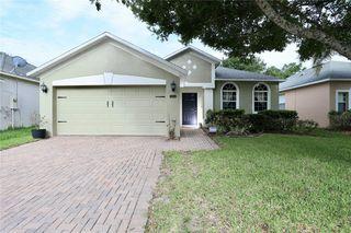 9953 Shadow Creek Dr, Orlando, FL 32832