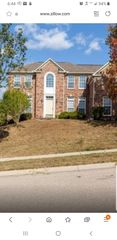 4276 Waterfront Ct, Fairfield, OH 45014