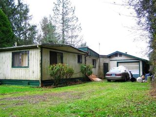 10220 7th St, Bay City, OR 97107