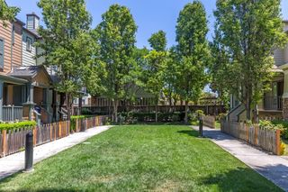 192 Wiley Ter, Mountain View, CA 94043