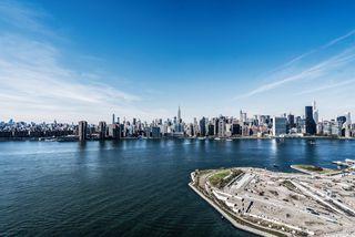 1 Blue Slip, Brooklyn, NY 11222