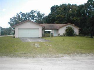 6 N Orange St, Fellsmere, FL 32948