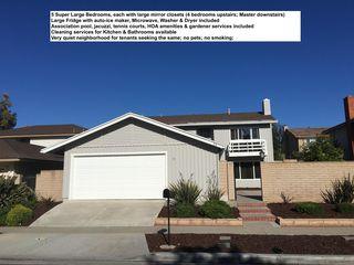 54 Gillman St, Irvine, CA 92612