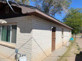 530 Gabaldon Rd #B, Belen, NM 87002