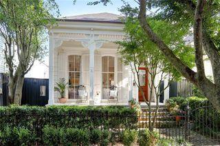 4910 Constance St, New Orleans, LA 70115