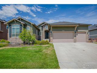 6215 Saker Ct, Fort Collins, CO 80528