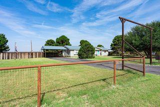 2220 S County Road 1130, Midland, TX 79706
