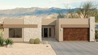 Vermillion, Tucson, AZ 85755