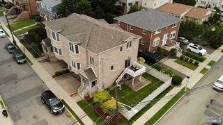 370 Tom Hunter Rd #B, Fort Lee, NJ 07024