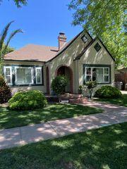 1871 Jewell Ct, Stockton, CA 95203