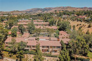 19505 Rinaldi St #63, Porter Ranch, CA 91326