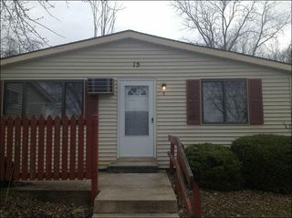466 Lee St, Mount Gilead, OH 43338
