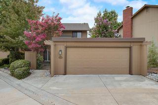 8884 Bluff Ln, Fair Oaks, CA 95628