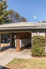 13400 Elsworth St, Moreno Valley, CA 92553