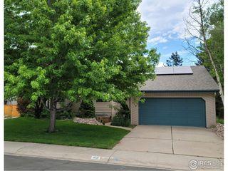 418 Cormorant Ct, Fort Collins, CO 80525