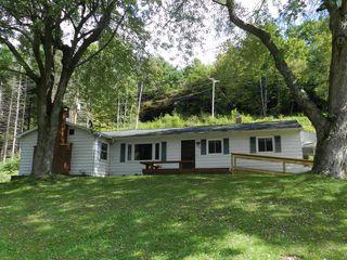1530 Blockhouse Rd, Liberty, PA 16930