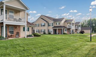 350 Westview Commons Blvd, Rochester, NY 14624