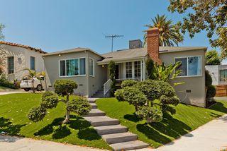10841 Wilkins Ave, Los Angeles, CA 90024